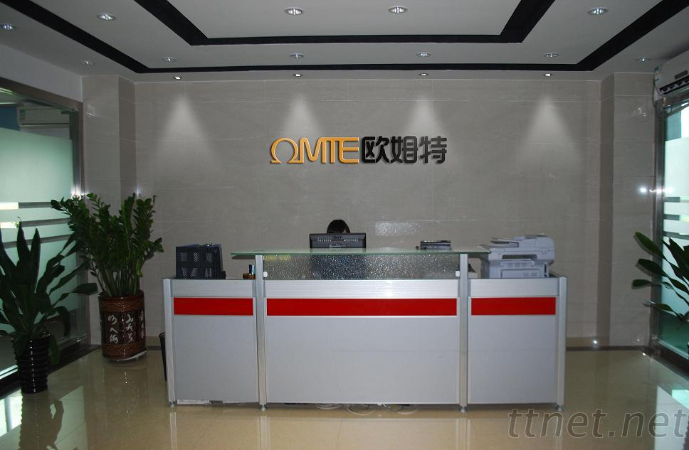 Shenzhen Omte Lighting Co.,Ltd
