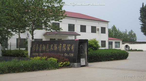 Anping Sunshine Sanitary ware Co., Ltd