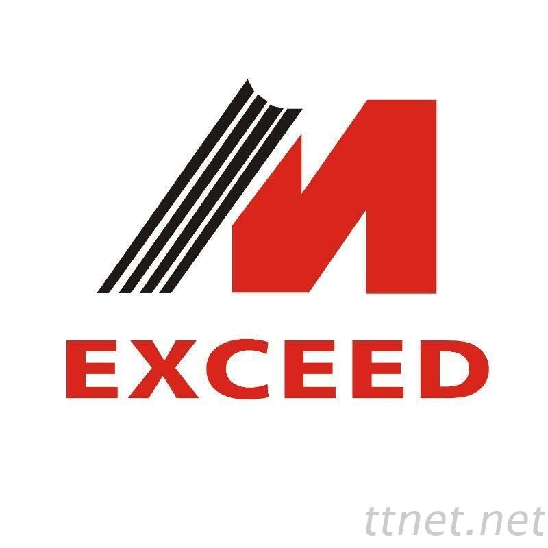 Exceed Metal Company