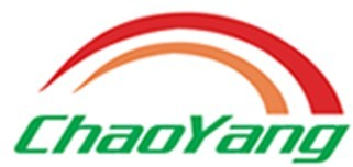 ChaoYang Plastic Products Co.,Ltd