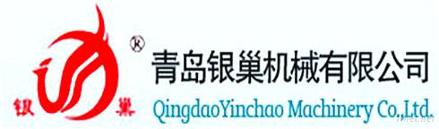 Qingdao Yinchao Machines Co.,Ltd.
