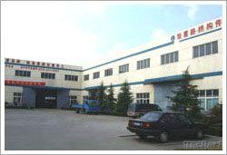 Changshu Sounway Bridge Components Co., Ltd
