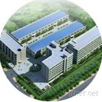Shenzhen Ghookah Electronic Co., Ltd.