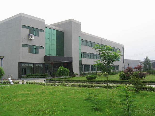 Unistan Pharma Industrial Group Ltd.
