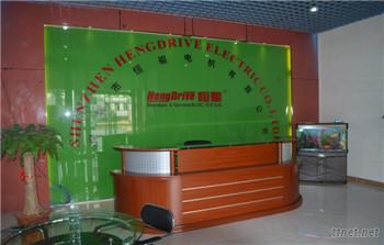 Shenzhen Hengdrive Electric Co., Ltd.