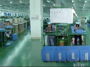 Shenzhen JingMei Technology Co., Ltd.