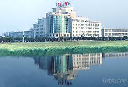 Zhejiang Jiaxue Special Minitype Motors Group Co., Ltd