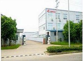 Ningbo Bst Clean And Care Products Co., Ltd