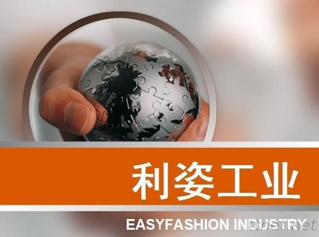 EasyFahion Industry Co.