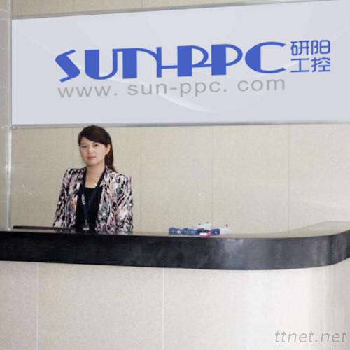 Shenzhen Sunpc Technology Co., Ltd
