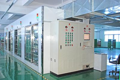 Shihe Communication Instrument Co., Limited