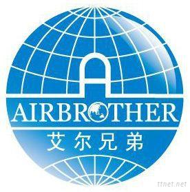 Qingdao Airbrother Technology Company