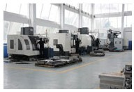 Hk Ingel Machine Mould Group Co.,Ltd.