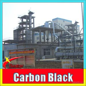 Shandong Bestar Chemical Co., Ltd