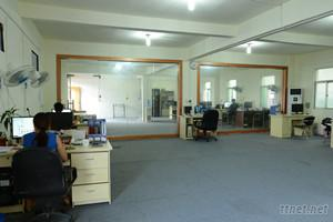 wide office