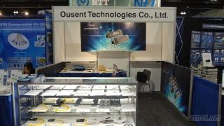 Shenzhen Ousent Technologyes Co.,Ltd