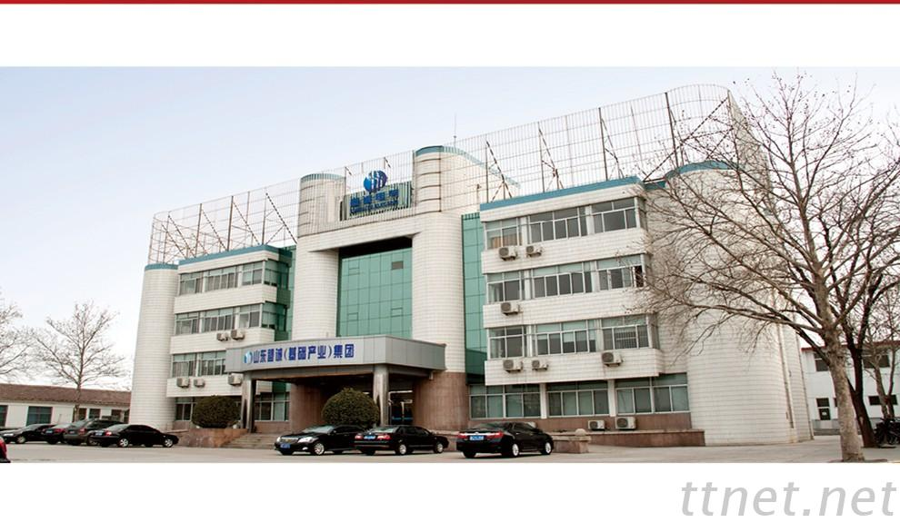 Shandong Confaith Electric Co.,Ltd