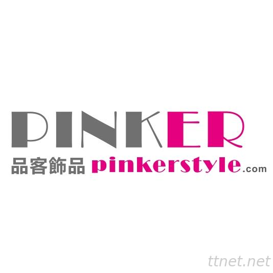 Pinker Accessories Co., Ltd