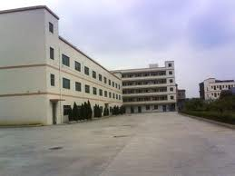 Zhejiang Taizhou Xianding Hydraulic Co., Ltd