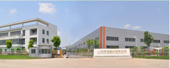 Shanghai Tayor Heavy Industry Group Company Limited