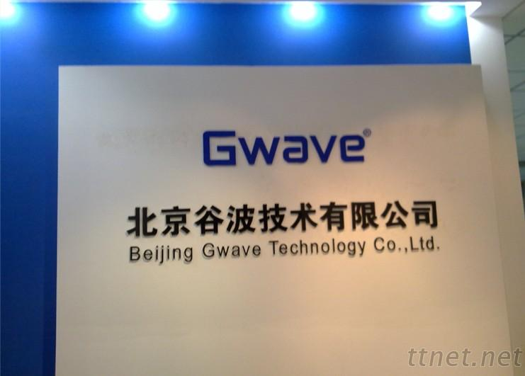 Beijing Gwave Technology Co., Ltd