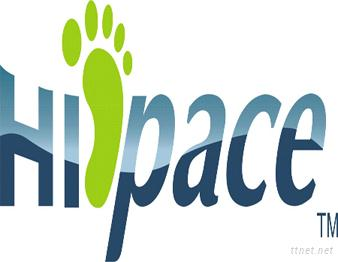 Hi-Pace Guangzhou Electronic Co., Ltd.