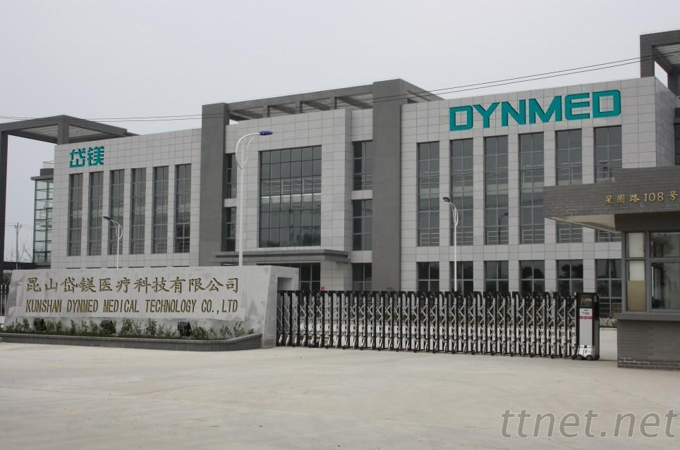 Kunshan Dynmed Medical Technology Co., Ltd
