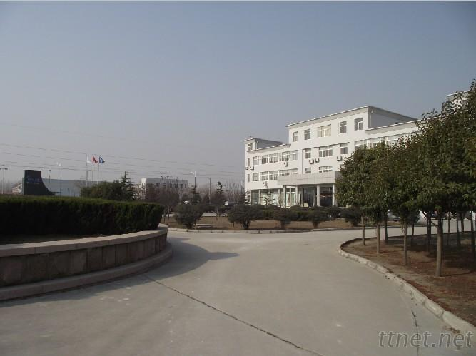 Qingdao Diya Ceramics Co., Ltd