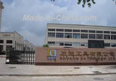 Yongkang Shuangda Tool Co.,Ltd