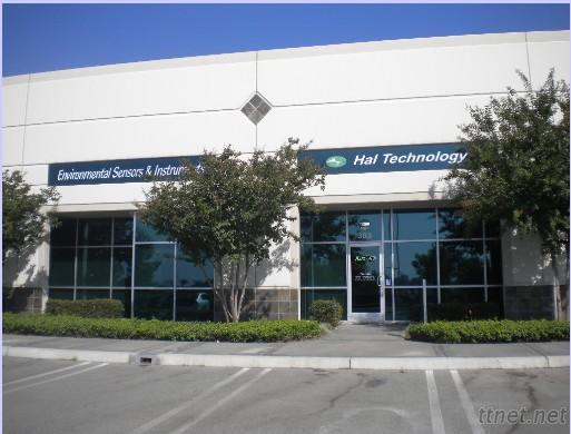 Hal Technology LLC