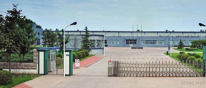 Dursafety Co., Ltd