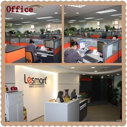 Qingdao Lesmart Textile Co., Ltd