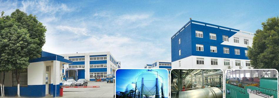 Qindao Henghuaxin Import And Export Co.,Ltd
