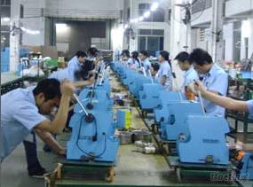 China Malenson Industry Co., Ltd.