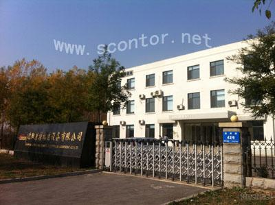 Shenyang Contor Mechanical And Electrical Equipment Co., Ltd.