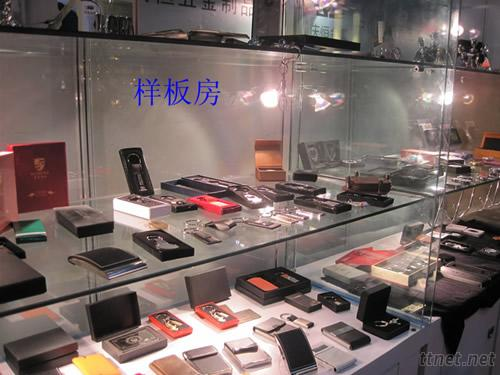 Dongguan Goldeasy Metal Products Fty