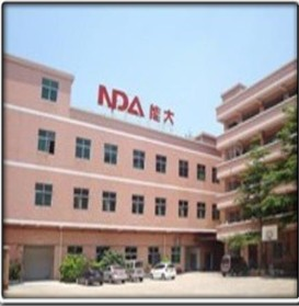 NDA Photoelectric Technology Co., Ltd