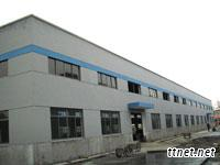 Ruian Jinfeng Standard Parts Manufacturing Co., Lt