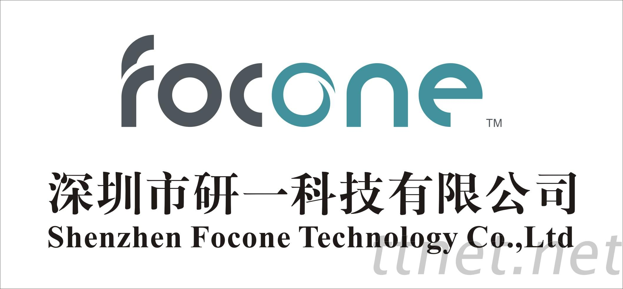 Shenzhen Focone Technology Co., Ltd.