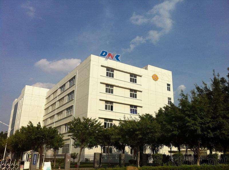 USA DNK (Xiamen)Electric Co.,Ltd