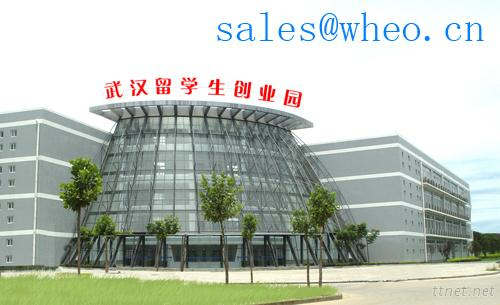 Wuhan Especial Optic Co.,Ltd