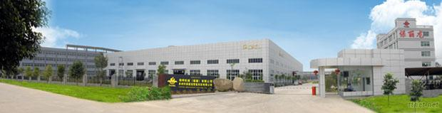 Fackel Machinery Co., Ltd.