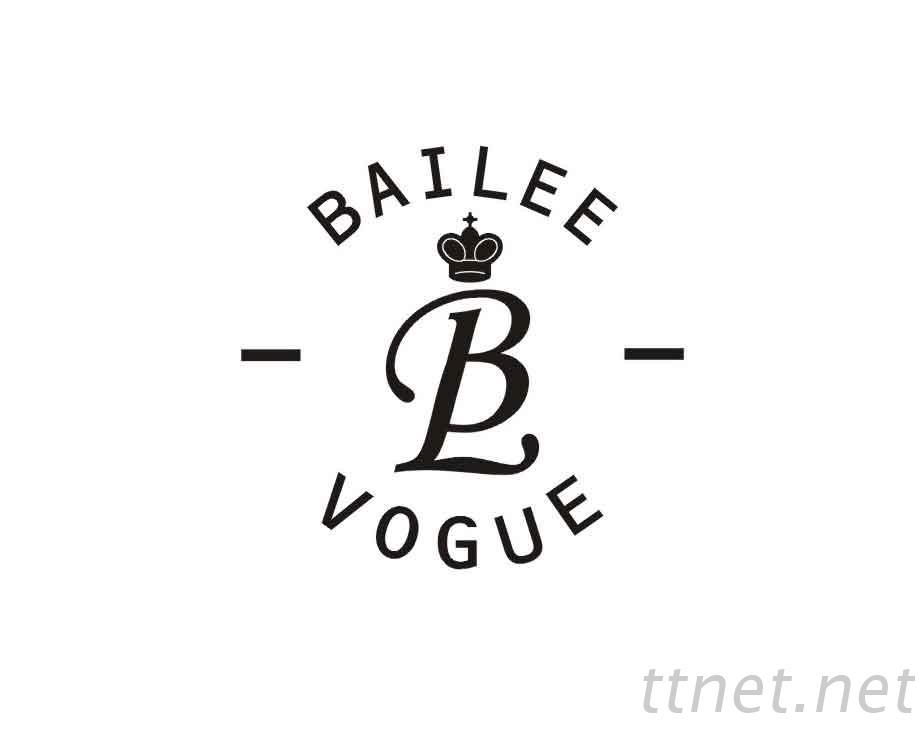Bailee Trading Co., Ltd.