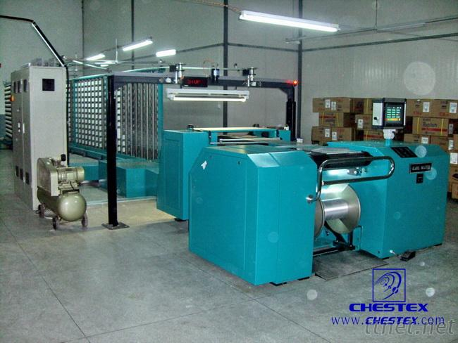 Changle Chestex Co.,Ltd
