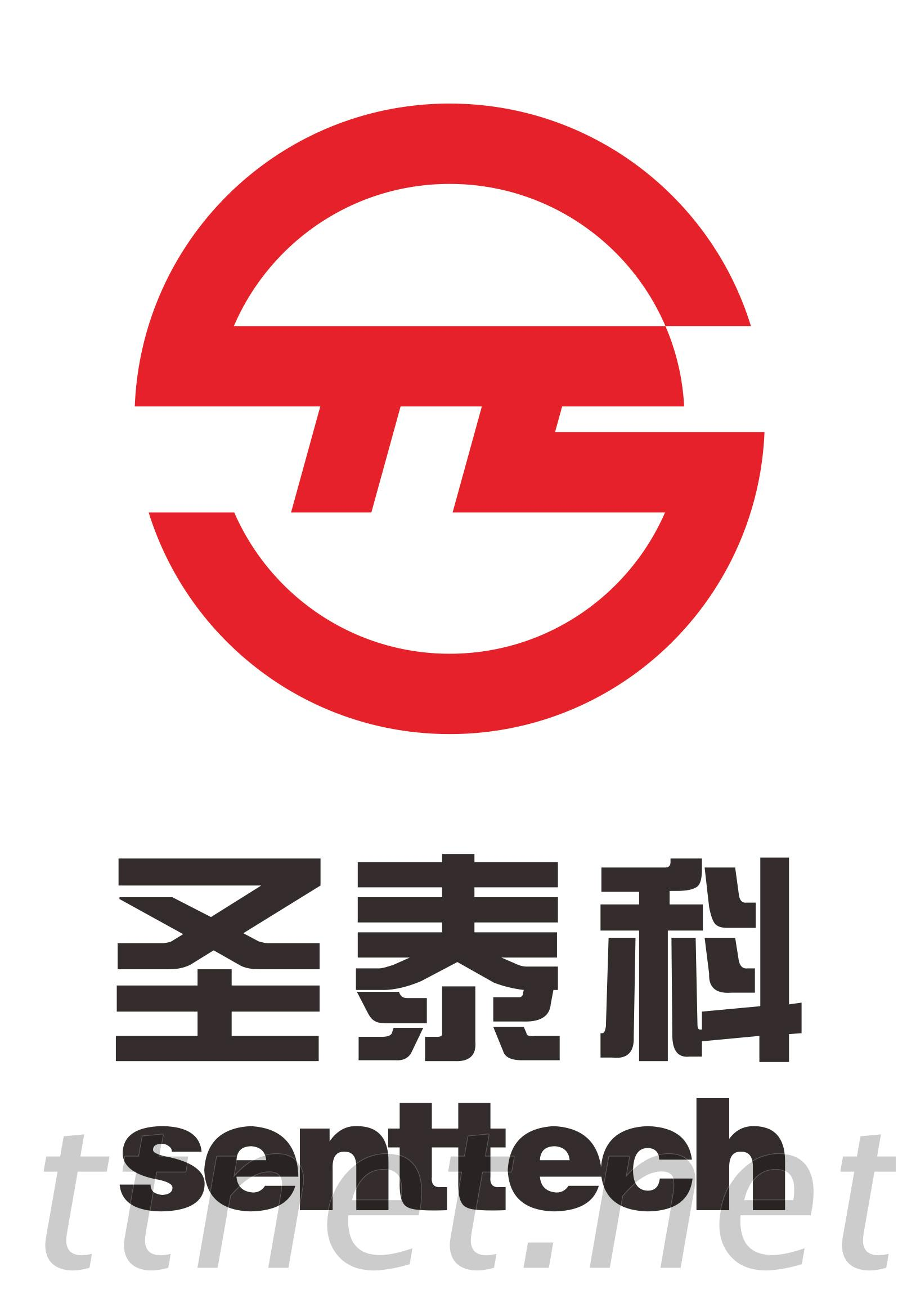Taizhou Senttech Infrared Technology Co., Ltd.