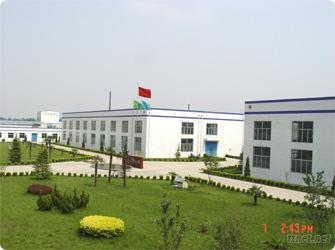 Weifang Unison Machinery Co., Ltd