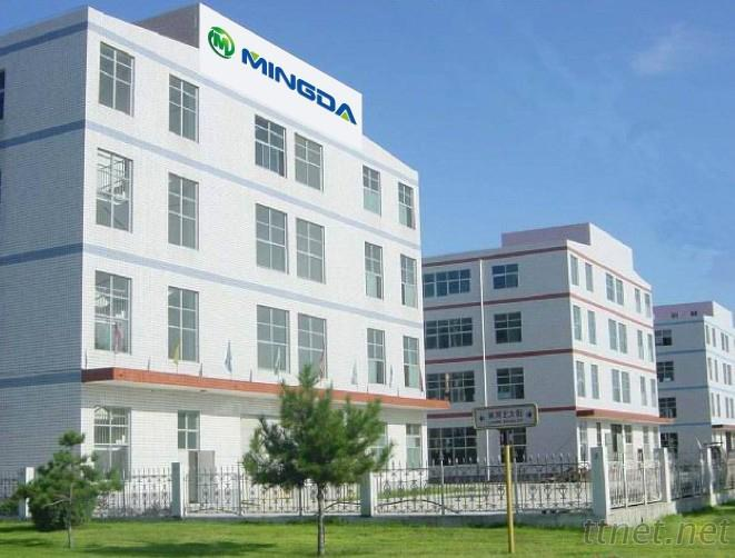 Shen Zhen Mingda Technology Co., Ltd.