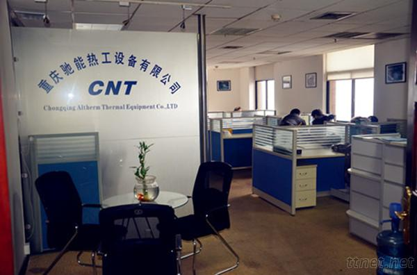 Chongqing Altherm Thermal Equipment Co., Ltd.
