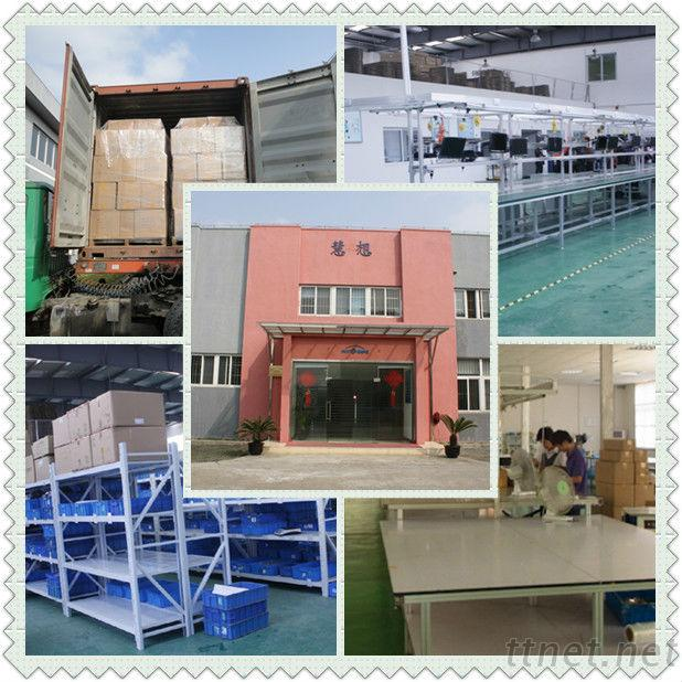 Shanghai Think Wise Industrial Co., Ltd