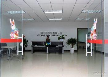 Oyada Technology Industrial Co., Ltd.